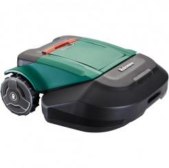 Robotická kosačka Robomow RS 615 U