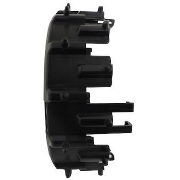 RoboGrip pre Robomow RS