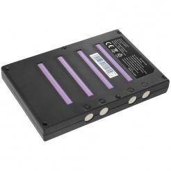 Batéria CleanMate QQ-6 PRO - 3350mAh