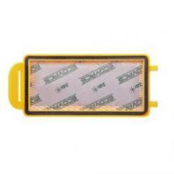 Filter Ecovacs D60, D70