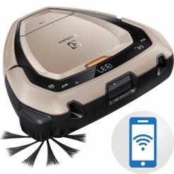 Electrolux PI91-5SSM PURE i9 WiFi