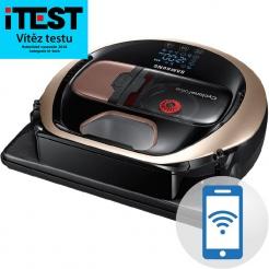 Samsung VR20M707CWD/GE WiFi