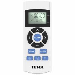 Diaľkové ovládanie Tesla RoboStar T30