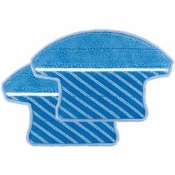 Mopovacia textília pre CleanMate QQ-6 PRO (2 ks)