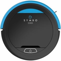 Symbo D300B - Nový, len rozbalený