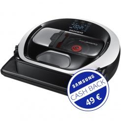Samsung VR10M702CUW/GE + Cash-Back 49 €