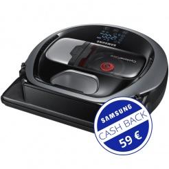 Samsung VR10M703CWG/GE + Cash-Back 59 €