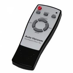 Diaľkový ovládač pre Robee Plus