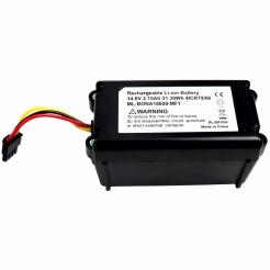 Batéria pre Symbo xBot 5 - 2150 mAh