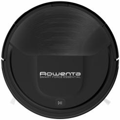 Robotický vysávač Rowenta RR6925WH Smart Force Essential