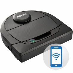 Neato Botvac D4 Connected WiFi