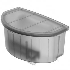 Odpadová nádobka pre Symbo D300