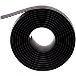 Magnetická páska pre Xiaomi - 2m