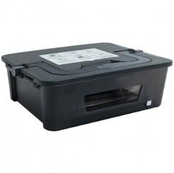 Odpadová nádobka pre Symbo LASERBOT 750