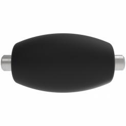 Zadné koliesko pre Symbo LASERBOT 750