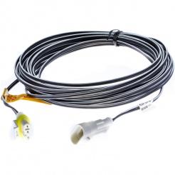 Napájací kábel k základni Gardena - 10m