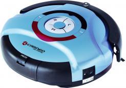 Robotický vysávač Carneo Smart Cleaner 400