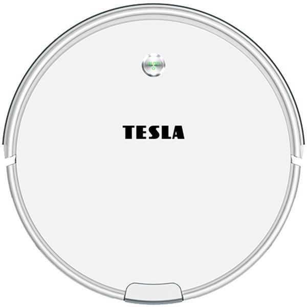 Robotický vysávač Tesla RoboStar T60 - white