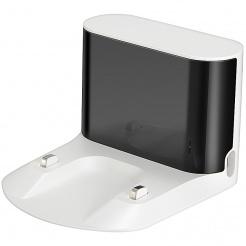 Nabíjacia stanica pre Xiaomi - white