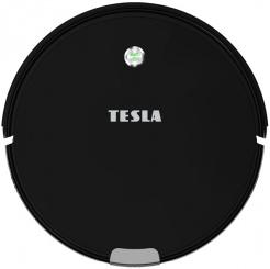 Tesla RoboStar T60 - black