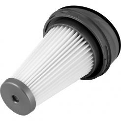 HEPA filter pre Sencor SVC 86xx
