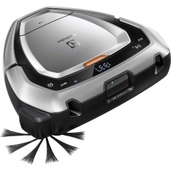 Electrolux PI91-5BSM PURE i9 WiFi