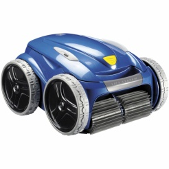 Bazénový vysávač Zodiac VORTEX RV5480 iQ (4WD) + 3 roky záruky