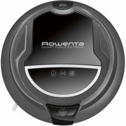 Robotický vysávač Rowenta RR7126WH