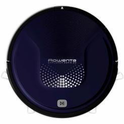 Robotický vysávač Rowenta RR6871WH Explorer Serie 20 Aqua