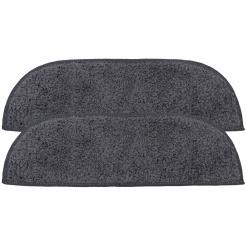 Mopovacia textília pre iClebo O5, Omega - 2ks