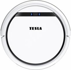Robotický vysávač Tesla RoboStar T40