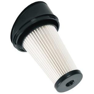 Umývateľný filter pre Rowenta RH65xx