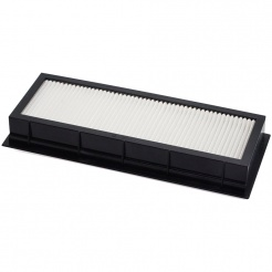 HEPA filter pre CleanMate RV500