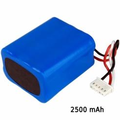 Batéria iRobot Braava 380, 390 (2500 mAh) neoriginál