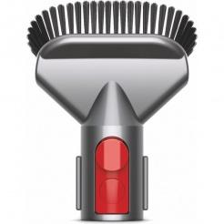 Kefa na odolné nečistoty pre Dyson V7/V8/V10/V11
