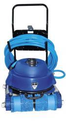 Bazénový vysávač Hexagone Chrono 450