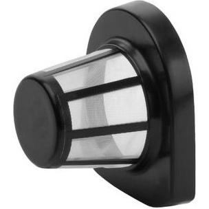 Vonkajší filter pre Concept VP4170