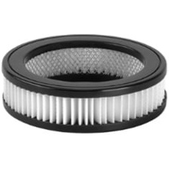 HEPA filter pro Concept VP6010