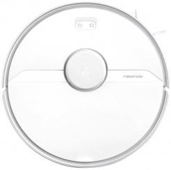 Xiaomi Roborock S6 Pure - white