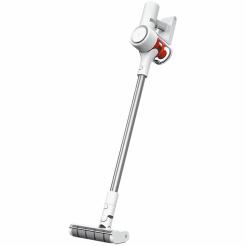 Tyčový vysávač Xiaomi Mi Handheld Vacuum Cleaner 1C