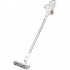 Tyčový vysávač Xiaomi Mi Handheld Vacuum Cleaner