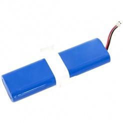Batéria pre SILVERCREST SSR 3000 A1