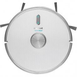 Robotický vysávač Concept VR3120 2v1 Perfect Clean Laser