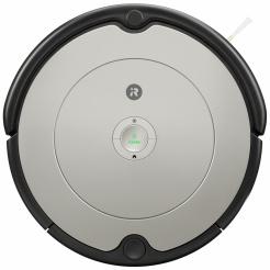 iRobot Roomba 698 WiFi