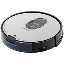 Robotický vysávač ETA Falco Smart 2515 90000