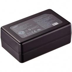 Batéria Samsung POWERbot VR7000 - 3600 mAh