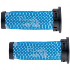 Cartridge filter pre Raycop OMNI AIR 2ks