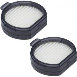 HEPA filter pre Raycop OMNI AIR 2 ks