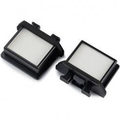 HEPA filter pre Raycop RS PRO UV+ 2ks