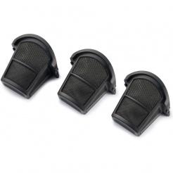 Cartridge filter pre Raycop RS PRO UV+ 3ks